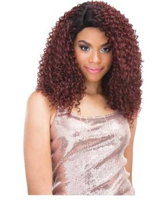 Brazilian Scent Lace HH Hailey Wig