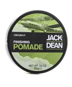 Jack Dean Finishing Sheen Pomade