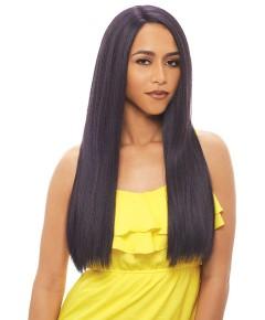 Brazilian Scent HH Ariel Lace Wig