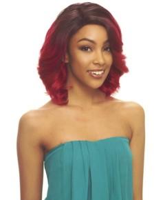 Brazilian Scent HH Lauren Lace Wig