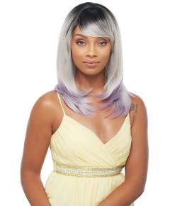 Brazilian Scent HH Ruth Lace Wig