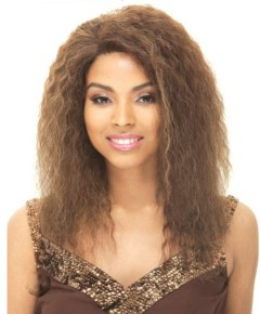Janet HH Goodease Full Lace Remy Wig