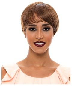 Remy HH Hope Bobbie Wig