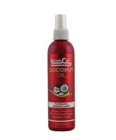 Leisure Curl Coconut Oil Finishing Shining Mist