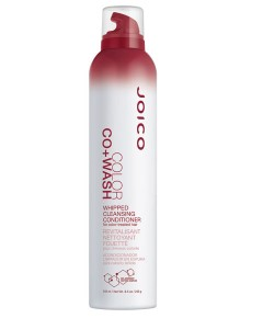 Co Wash Color Whipped Cleansing Conditioner