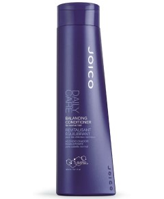 Daily Care Balancing Condtioner For Normal Hair