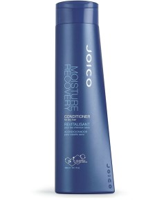 Moisture Recovery Conditioner