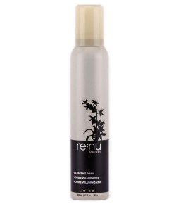 Renu Volumizing Foam