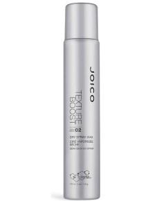 Texture Boost Dry Spray Wax