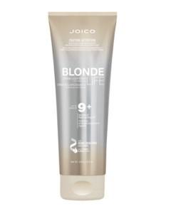 Blonde Life Hair Creme