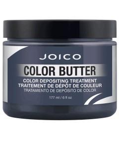 Color Butter Color Depositing Treatment Titanium