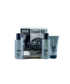 Moisture Recovery Travel Kit