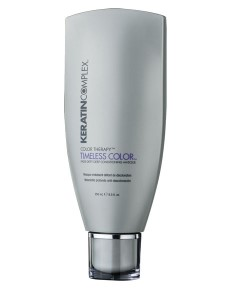 Color Therapy Timeless Color Fade Deep Conditioning Masque