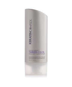 Color Therapy Timeless Color Fade Defy Conditioner