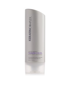 Color Therapy Timeless Color Fade Defy Shampoo