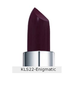 Moisture Lipstick KLS22 Enigmatic