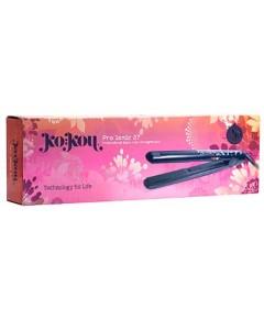 Pro Ionic 27 Professional Salon Hair Straightener