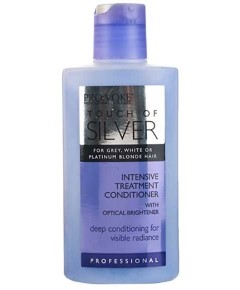 Pro Voke Touch Of Silver Intensive Treatment Conditioner