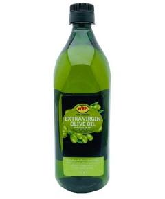 KTC Extra Virgin Olive Oil