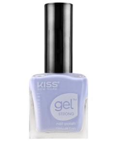Gel Strong Nail Polish KNP021 Romantic Drea