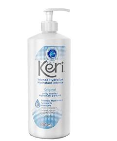 Keri Original Intense Hydration