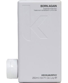 Kevin.Murphy Born.Again