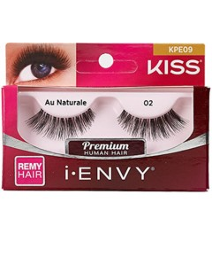 I Envy Remy Hair Eyelashes KPE09