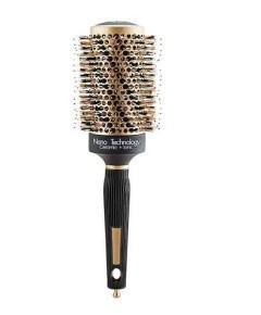 Kodo 24 Heat Retainer Brush Rose Gold 43MM