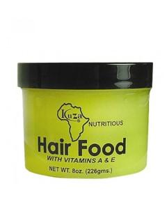 Kuza Nutritious Hair Food