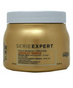 Serie Expert Absolut Repair Rinse Out Masque