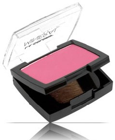 L.A. Colors Mineral Blush