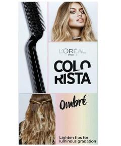 Colorista Effect Ombre Hair