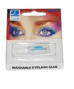 Linco Care Washable Eyelash Glue