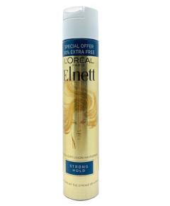 Elnett Strong Hold Hairspray