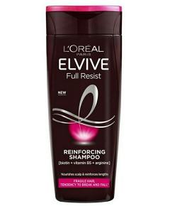 Elvive Full Resist Reinforcing Shampoo