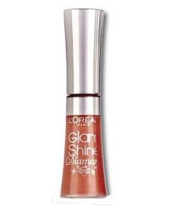 Glam Shine Dimant 161 Amber Carat