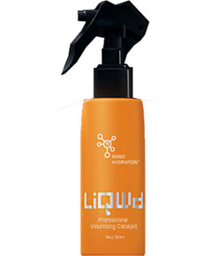 LIQWD Professional Volumizing Catalyst
