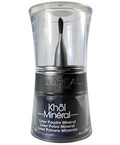 Kohl Minerals Powder Liner