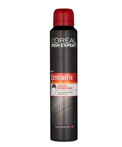 Men Expert Extreme Fix Lock In Fixing Spray