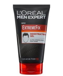 Men Expert Extreme Fix Indestructible Gel Ultra Strong