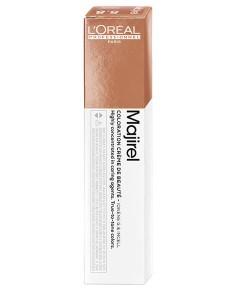 Majirel Color Cool Brown