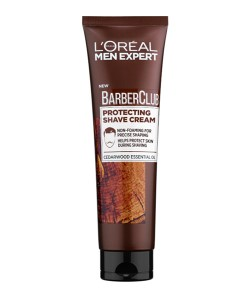 Men Expert Baberclub Protecting Shave Cream