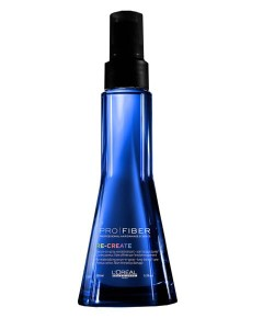 Pro Fiber Re Create Serum In Spray