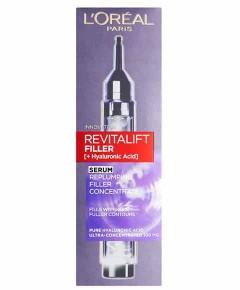 Revitalift Filler Replumping Serum