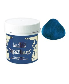 Directions Semi Permanent Conditioning Hair Colour Denim Blue