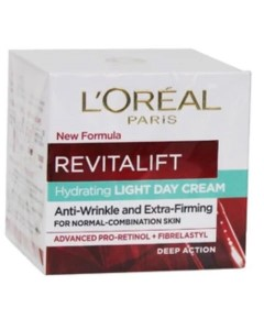 Revitalift Hydrating  Day Cream