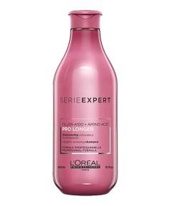 Serie Expert Pro Longer Shampoo