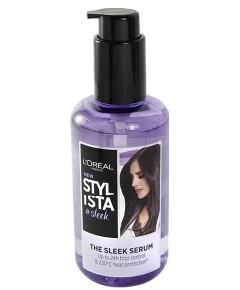 Stylista The Sleek Serum