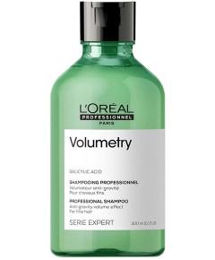 Loreal Volumetry Professional Shampoo