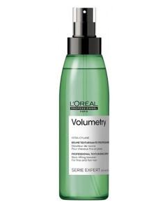Volumetry Texturizing Spray